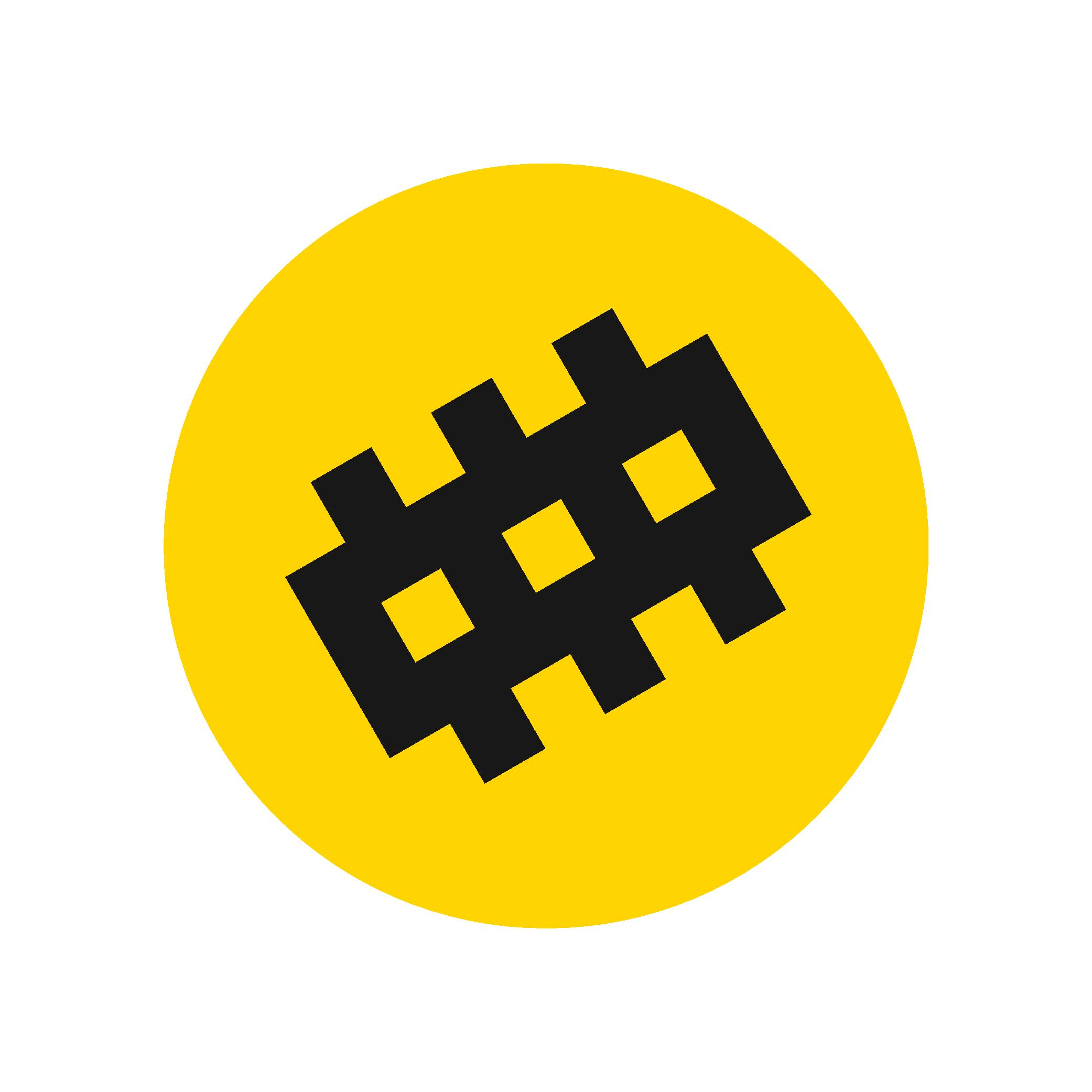 3fs_logo-page-001