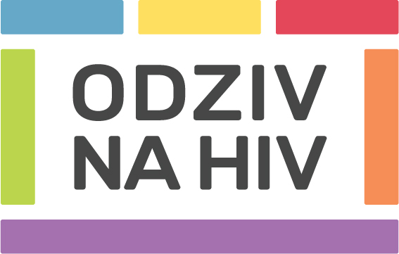 Copy of ODZIV_logo