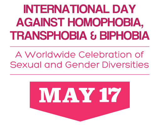 IDAHOT-full-logo