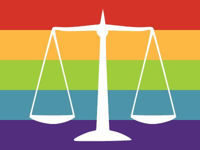 LGBT-conf
