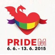 PRIDEm2015