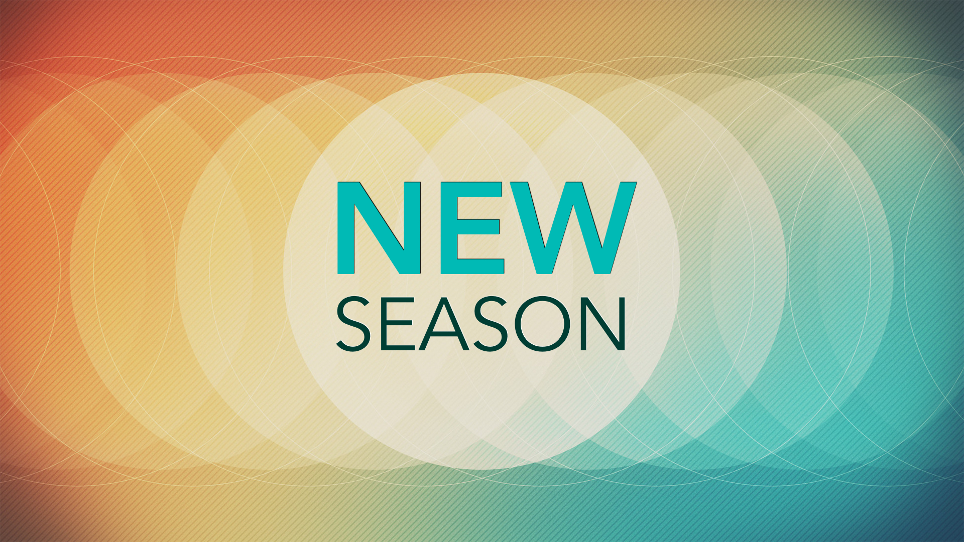 nova sezona