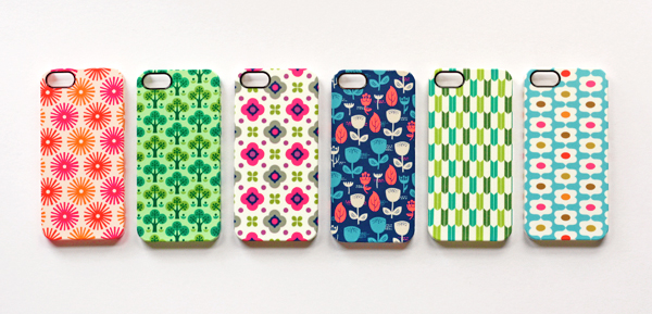 patterned-phone-cases