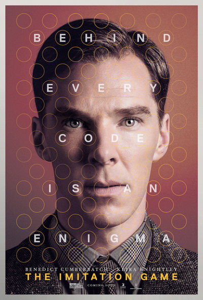 the_imitation_game