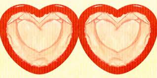 valentine's day condoms